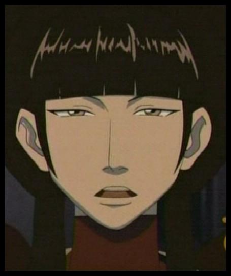 Mai (Season Two)